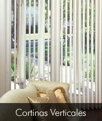 Cortinal fabrica de cortinas roller venecianas - Cortinas venecianas verticales ...